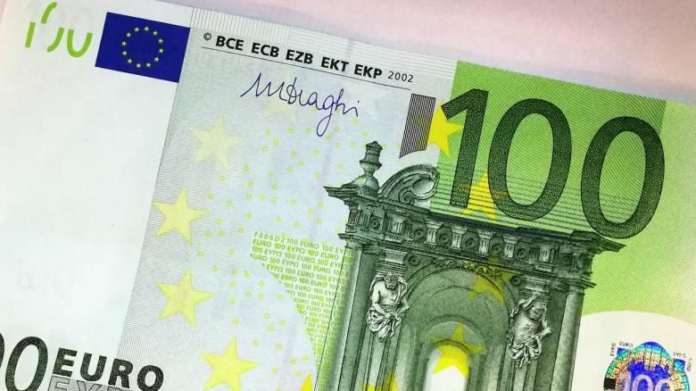 Νέο μηνιαίο επίδομα 100 ευρώ: Δείτε αν το δικαιούστε - Ποια τα κριτήρια