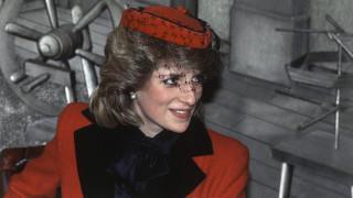 Έτσι πέθανε η πριγκίπισσα Νταϊάνα: Ο τραυματισμός της ήταν «μικροσκοπικός και απίστευτα σπάνιος»