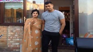 Δολοφόνησε με τόξο την έγκυο πρώην σύζυγό του για να την εκδικηθεί