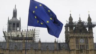 Brexit: Το βρετανικό κοινοβούλιο ενέκρινε το αίτημα της Μέι για αναβολή