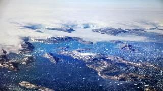 Δραματικές αλλαγές στον πλανήτη: Οι παγετώνες θα έχουν εξαφανιστεί έως το 2100