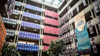 Φοιτητικές εκλογές 2019: Άνοιξαν οι κάλπες - Στον «αέρα» ξανά η διαδικασία στην ΑΣΟΕΕ