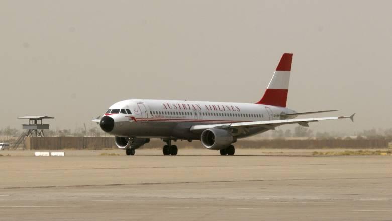 Αλβανία: Τέσσερις συλλήψεις για την αιματηρή ένοπλη ληστεία σε αεροπλάνο