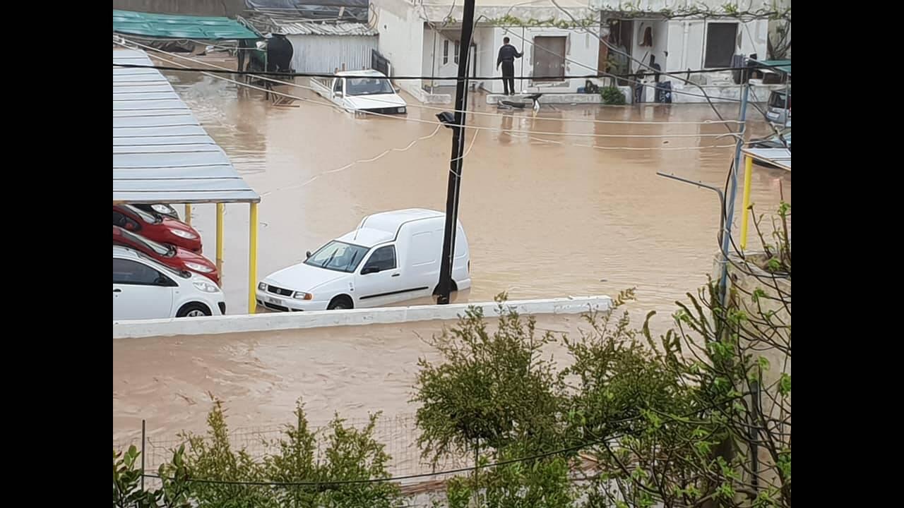 https://cdn.cnngreece.gr/media/news/2019/04/10/172379/photos/snapshot/gialos1.jpg