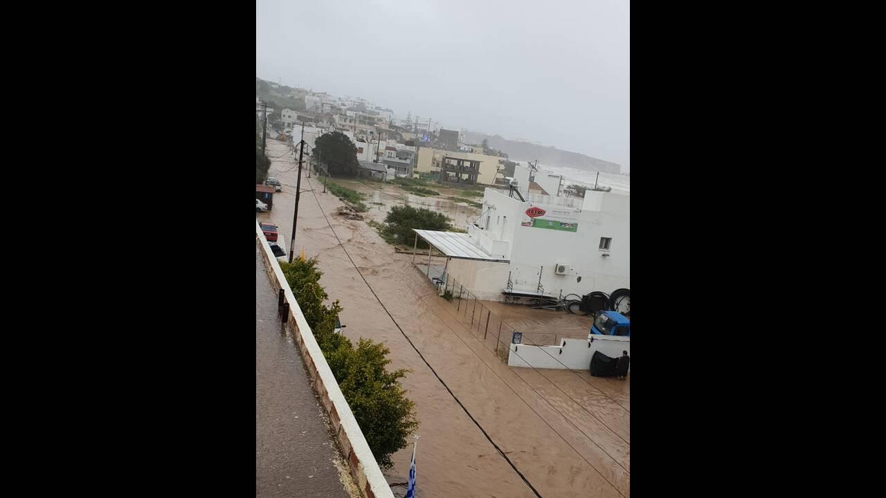 https://cdn.cnngreece.gr/media/news/2019/04/10/172379/photos/snapshot/gialos3.jpg