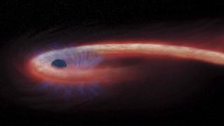Θα «αποκαλυφθεί» σήμερα η μαύρη τρύπα του γαλαξία μας;