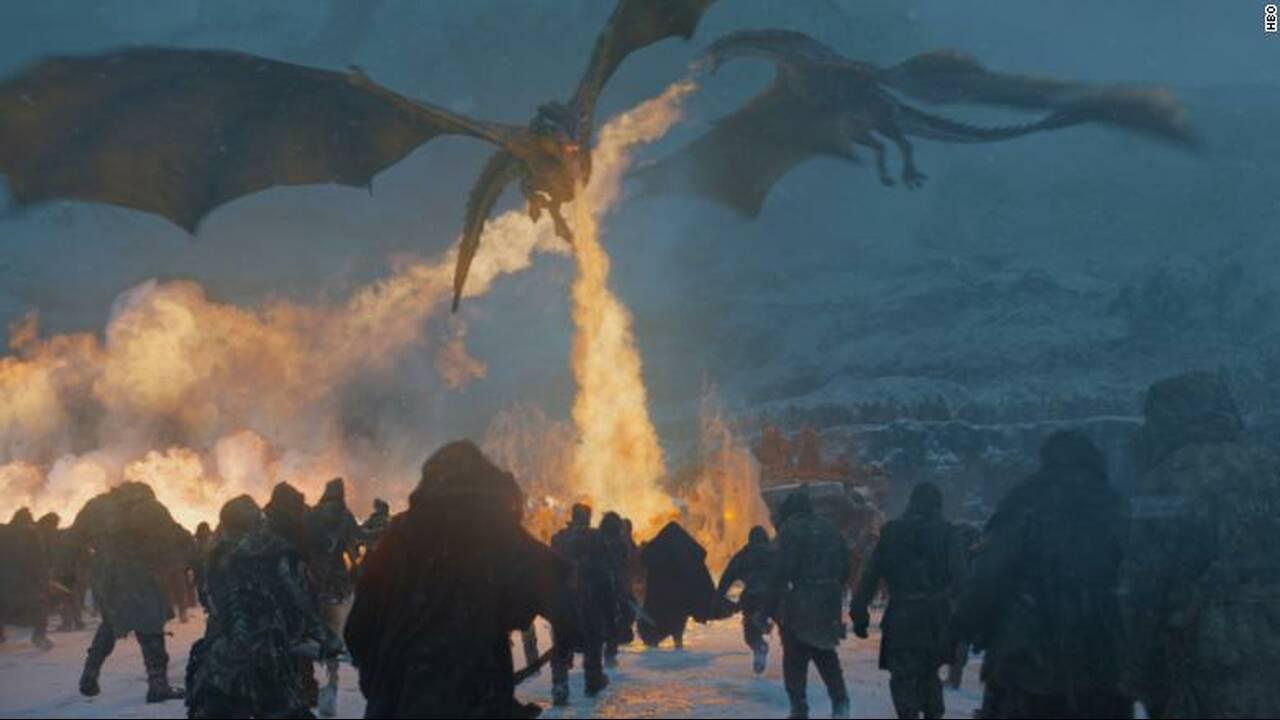 https://cdn.cnngreece.gr/media/news/2019/04/10/172382/photos/snapshot/dragons.jpg