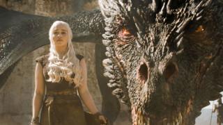 Λίγο πριν το μεγάλο φινάλε, δείτε εντυπωσιακά βίντεο από τα παρασκήνια του Game of Thrones