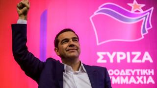 ΣΥΡΙΖΑ: Οι πέντε κενές θέσεις του ευρωψηφοδελτίου και το σενάριο εκλογών τον Ιούνιο