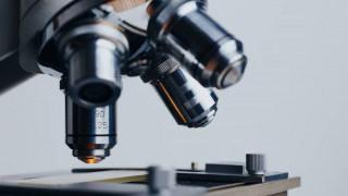 To θανατηφόρο μικρόβιο που εξαπλώνεται σε όλο τον κόσμο