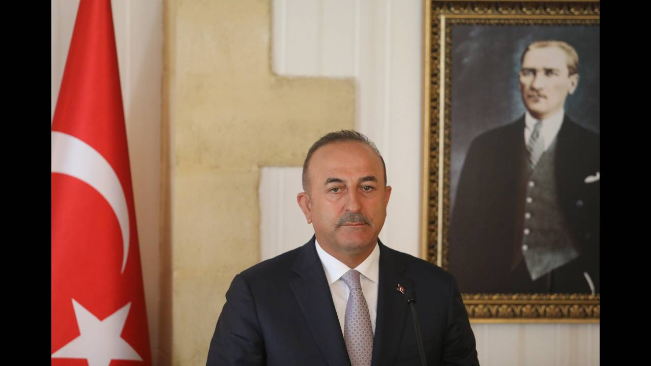 https://cdn.cnngreece.gr/media/news/2019/04/10/172394/photos/snapshot/2018-07-24T095618Z_1816963171_RC16B9DC5030_RTRMADP_3_CYPRUS-TURKEY.JPG