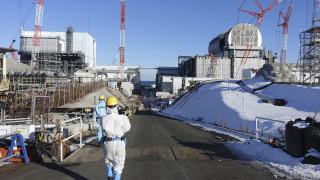 Φουκουσίμα: Οκτώ χρόνια μετά, οι κάτοικοι επιστρέφουν στα σπίτια τους δίπλα στο πυρηνικό εργοστάσιo