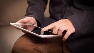 Πατέρας σε απόγνωση: Πώς ο 3χρονος γιος του κλείδωσε το iPad μέχρι το… 2067