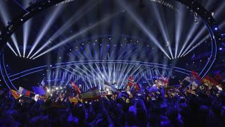 Eurovision 2019: Αυτό είναι το μεγάλο φαβορί για φέτος