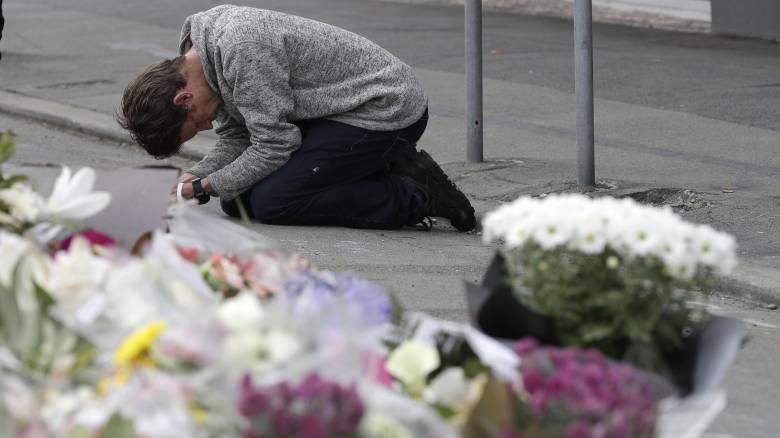 Νέα Ζηλανδία: Ψηφίστηκαν οι αλλαγές στο νόμο για τα όπλα μετά την πολύνεκρη επίθεση στο Κράιστσερτς