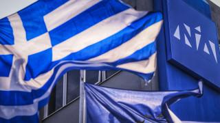 Ευρωεκλογές 2019: Αμυρά και Διαμαντοπούλου ανακοίνωσε η Νέα Δημοκρατία