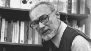 Ο Πρίμο Λέβι και η εμπειρία του από τo Άουσβιτς: Ένα μάθημα ανθρωπιάς μέσα σε συνθήκες ωμής βίας