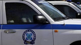 Κινηματογραφική απόδραση 43χρονου από τα δικαστήρια της Ευελπίδων
