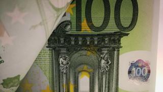 Νέο μηνιαίο επίδομα 100 ευρώ: Ποιοι οι δικαιούχοι και όλες οι προϋποθέσεις