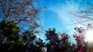 Καιρός: Φθινοπωρινό το σκηνικό και την Πέμπτη – Πού θα βρέξει