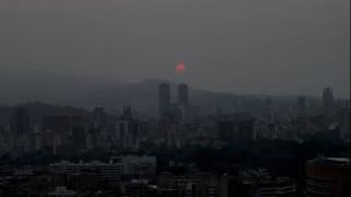 Νέο μπλακ άουτ στη Βενεζουέλα - Τις ΗΠΑ κατηγορεί ο Μαδούρο