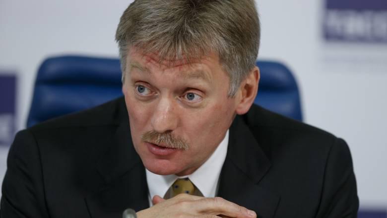 Θετική η Μόσχα σε νέες πωλήσεις S-400 στην Άγκυρα