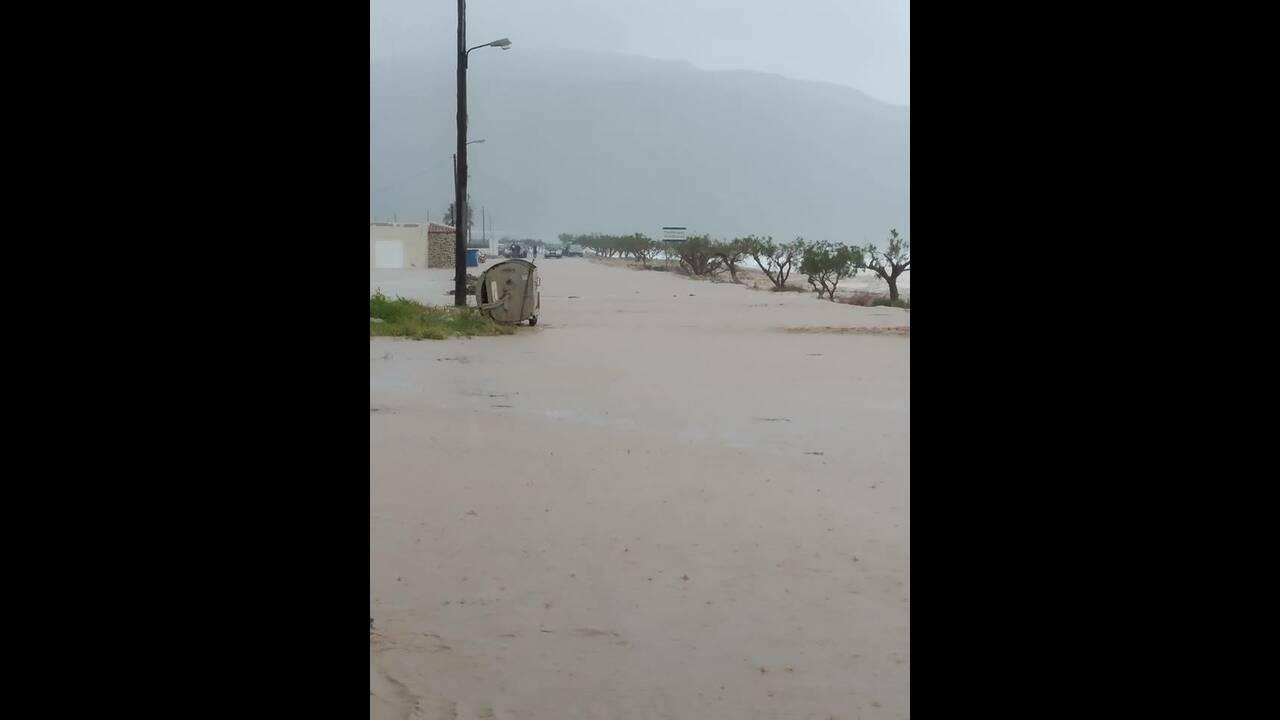 https://cdn.cnngreece.gr/media/news/2019/04/10/172456/photos/snapshot/goudouras.jpg