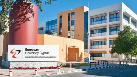 Το Ευρωπαϊκό Πανεπιστήμιο Κύπρου διοργανώνει εκδήλωση της Νομικής Σχολής στη «Μεγάλη Βρεταννία»