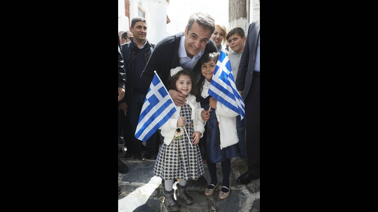 https://cdn.cnngreece.gr/media/news/2019/04/10/172473/photos/snapshot/_DPC0232.jpg