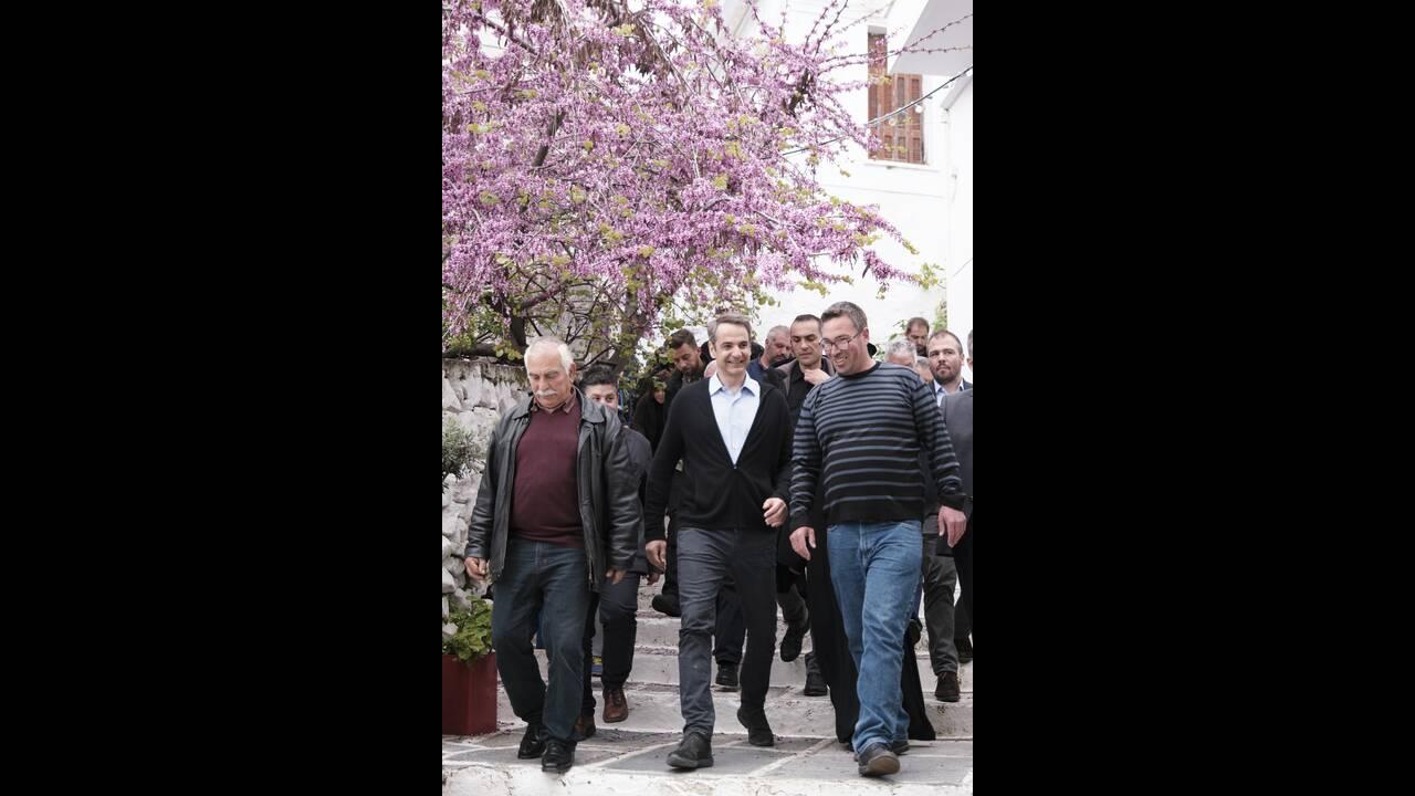 https://cdn.cnngreece.gr/media/news/2019/04/10/172473/photos/snapshot/_DPT3572.jpg