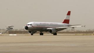 Αλβανία: Σκληρές εικόνες από την αιματηρή ληστεία στο αεροδρόμιο των Τιράνων