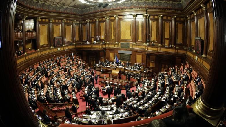 Ιταλία: «Ναι» στην αναγνώριση της γενοκτονίας των Αρμενίων - Οργή της Άγκυρας
