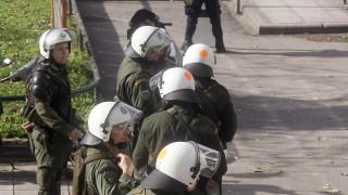 Θεσσαλονίκη: Επεισοδιακά έπεσε η αυλαία στη δίκη για το θάνατο 42χρονου στο Καβαλάρι