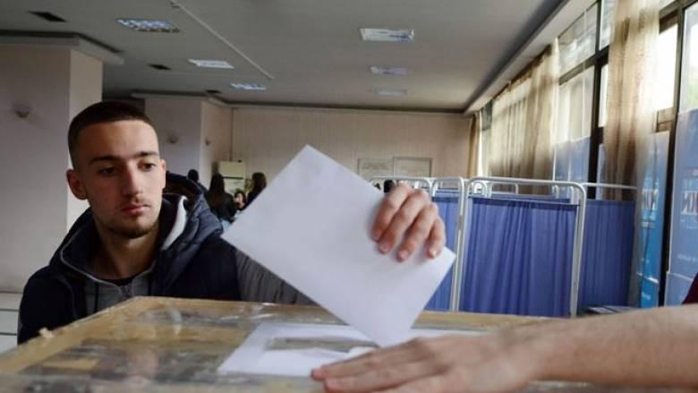 Φοιτητικές εκλογές 2019: Πρωτιά της ΔΑΠ για 33η χρονιά