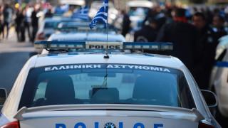 Ηράκλειο: Συλλήψεις για όπλα και ναρκωτικά