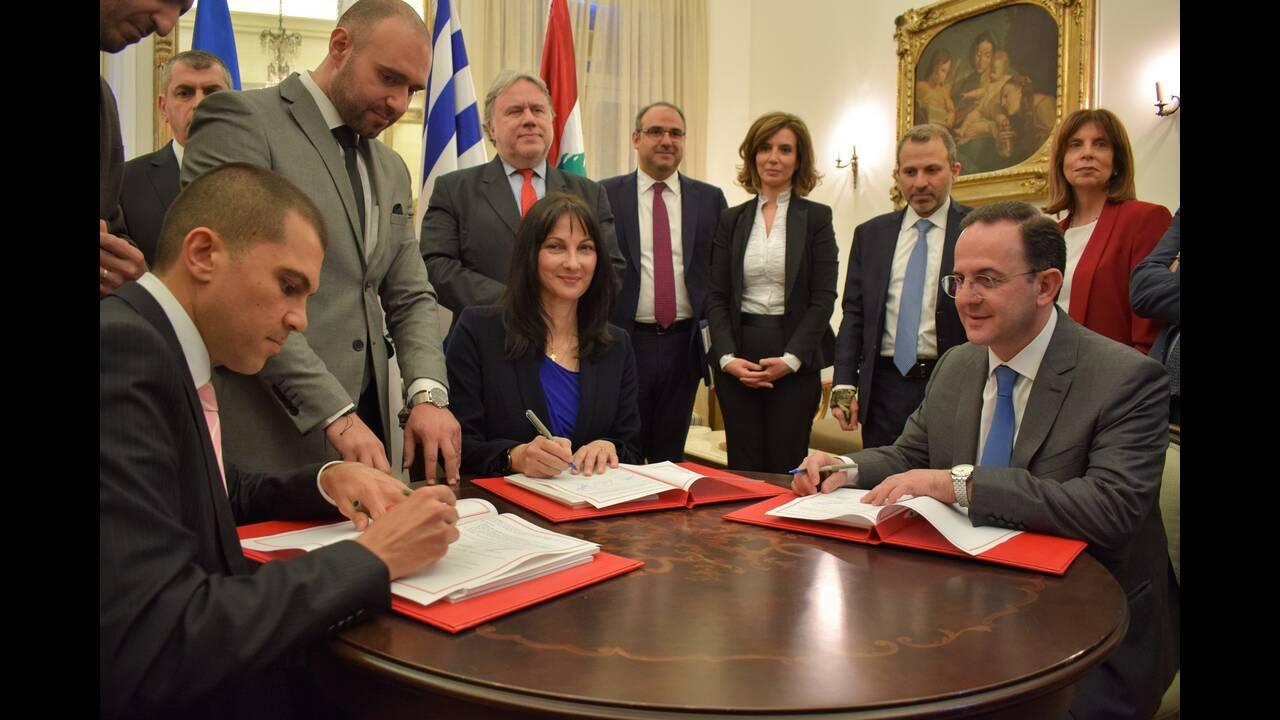 https://cdn.cnngreece.gr/media/news/2019/04/11/172519/photos/snapshot/ISTO-2.jpg