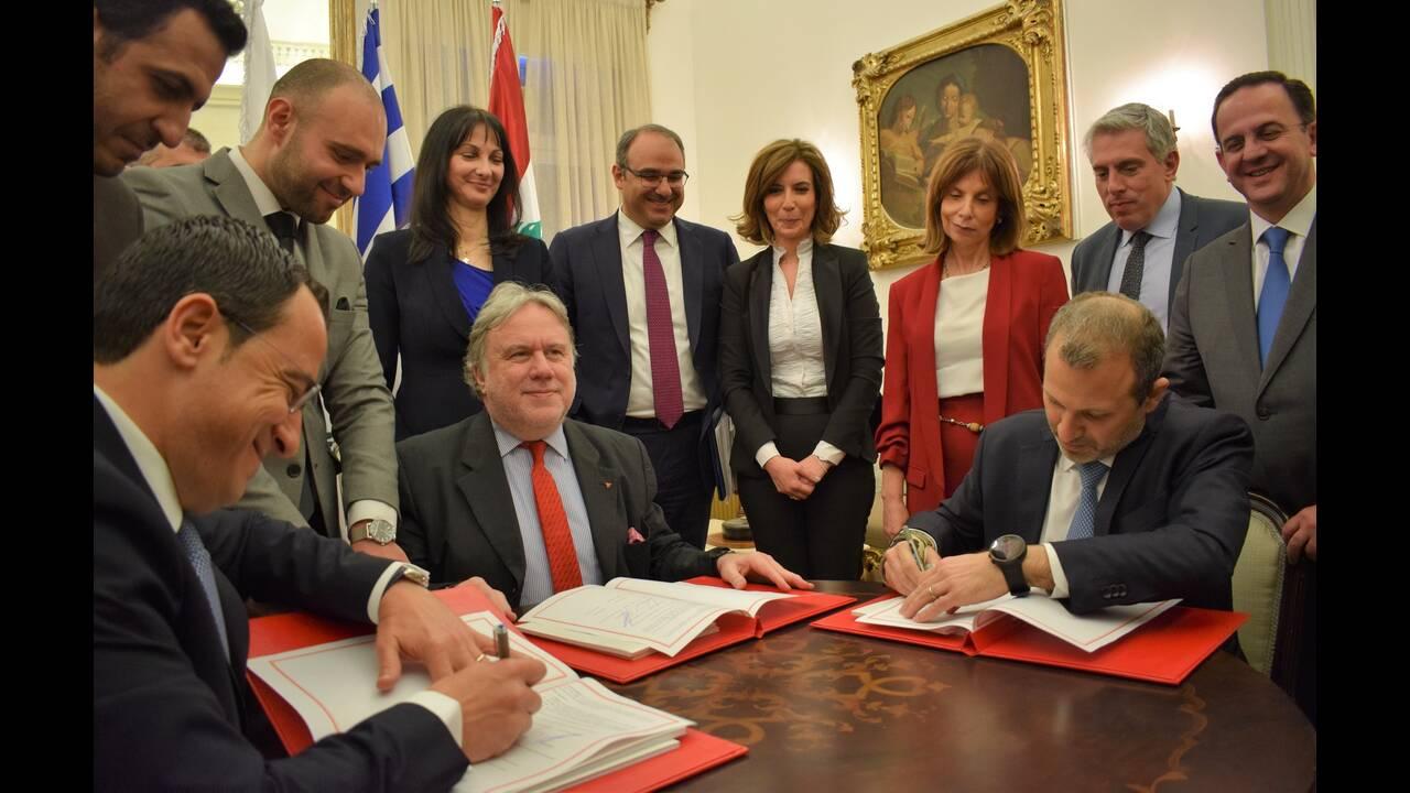 https://cdn.cnngreece.gr/media/news/2019/04/11/172519/photos/snapshot/ISTO-3.jpg