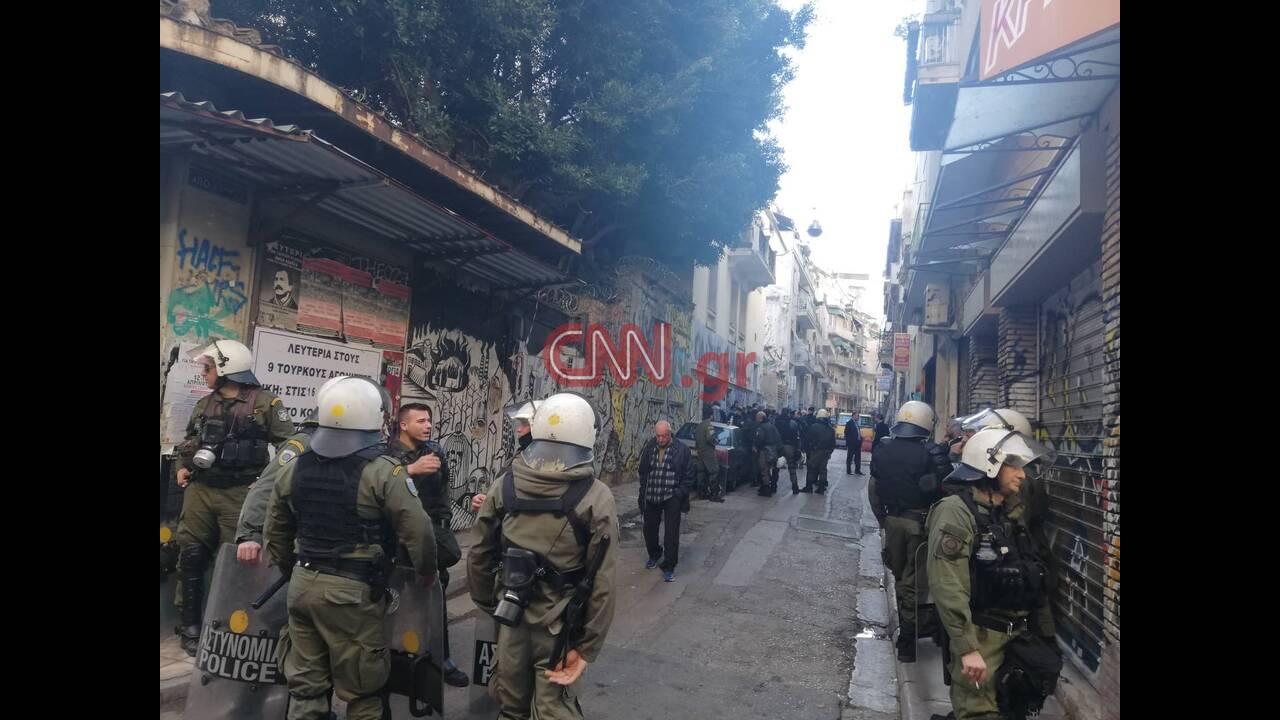 https://cdn.cnngreece.gr/media/news/2019/04/11/172522/photos/snapshot/3.jpg