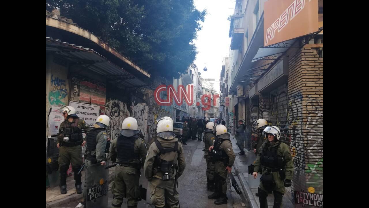 https://cdn.cnngreece.gr/media/news/2019/04/11/172522/photos/snapshot/4.jpg