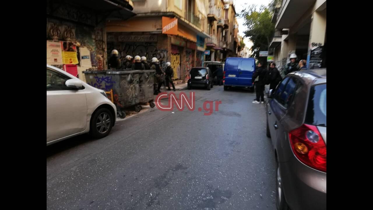 https://cdn.cnngreece.gr/media/news/2019/04/11/172522/photos/snapshot/5.jpg