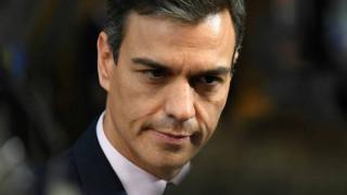 Ισπανία εκλογές: Προβάδισμα των Σοσιαλιστών δείχνουν οι δημοσκοπήσεις