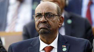 Σουδάν: Παραιτήθηκε ο πρόεδρος Μπασίρ - Χιλιάδες διαδηλωτές στους δρόμους
