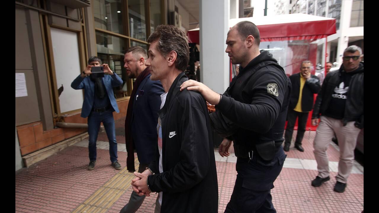 https://cdn.cnngreece.gr/media/news/2019/04/11/172528/photos/snapshot/20876673.jpg