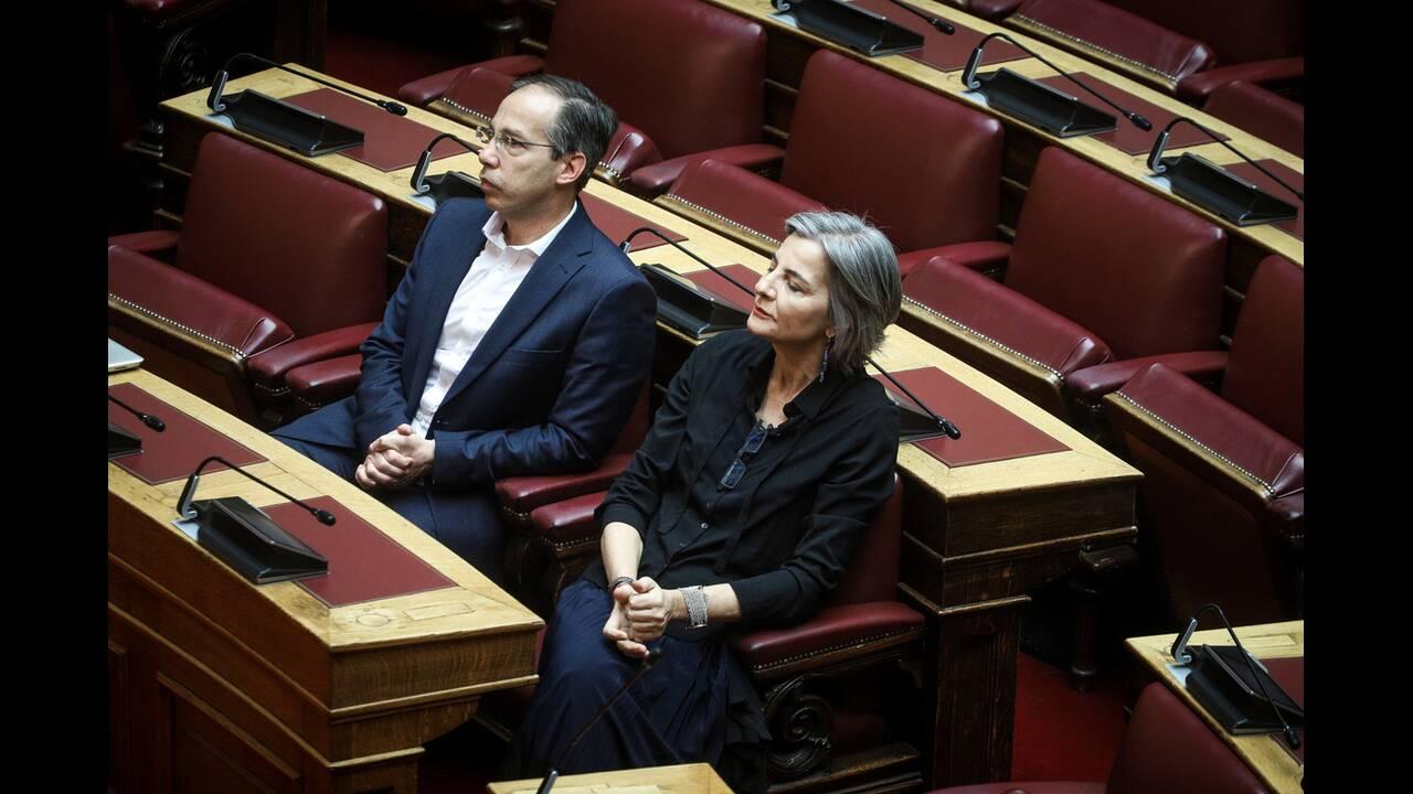 https://cdn.cnngreece.gr/media/news/2019/04/11/172530/photos/snapshot/4773732.jpg