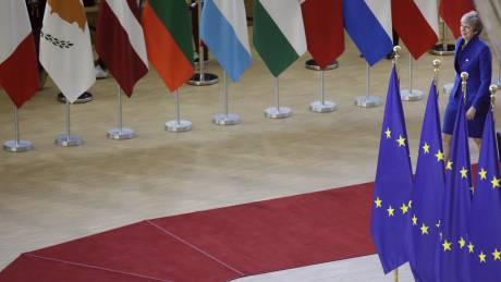 Πού πάει το Brexit; Τα πιθανά σενάρια