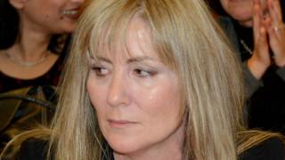 Ανανεώθηκε για δύο χρόνια η θητεία της Ελένης Τουλουπάκη
