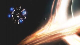 Από την «Οδύσσεια του διαστήματος» στο «Interstellar»: Οι Μαύρες Τρύπες στην Επιστημονική Φαντασία