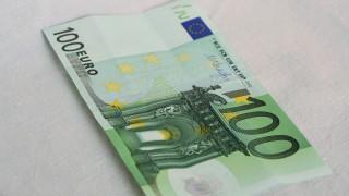 Νέο μηνιαίο επίδομα 100 ευρώ: Δείτε αν το δικαιούστε και τι πρέπει να γνωρίζετε