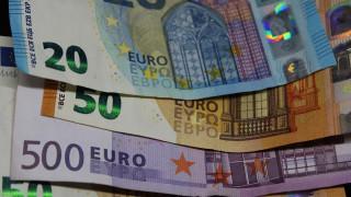 Αναδρομικά: Ποιοι συνταξιούχοι δικαιούνται από 2.500 έως 25.000 ευρώ