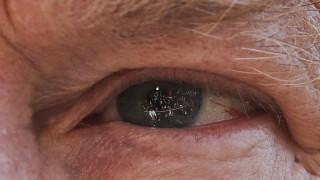 Φωτογραφίζοντας τον Τραμπ: Το «κλικ» της χρονιάς